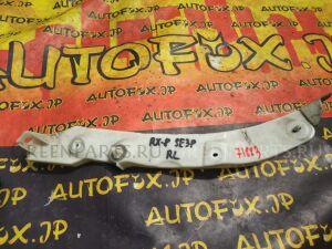 Крепление бампера на Mazda RX8 SE3P