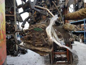Кпп автоматическая на Mazda Demio DW3W B3 EA0119090B.EA0119090C.EA0119090D.EA0119090E.EA0119