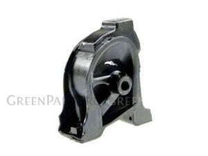 Подушка двигателя на Toyota Corolla Ceres AE100 5A-FE