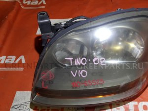 Фара на Nissan Tino V10 QG18DE 100-63523