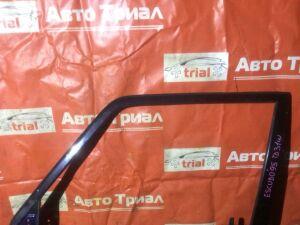 Дверь на Suzuki Escudo TD61W H25A