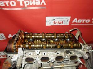 Двигатель на Toyota ECHO VERSO NCP20 2NZ-FE