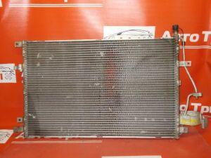 Радиатор кондиционера на Volvo XC90 XC90 B62941T
