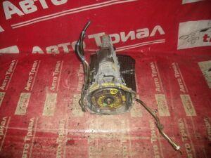 Кпп автоматическая на Toyota Verossa JZX110 1JZ-FSE A650E