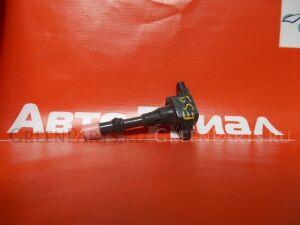 Катушка зажигания на Honda Fit Aria GD7 L13A