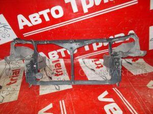 Телевизор на Toyota Aristo JZS160 2JZ-GE