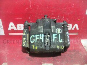 Суппорт на Honda Torneo CF4 F20B