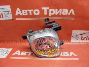 Туманка на Nissan Stagea WGNC34 RB25DET 100-63511