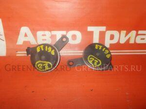 Сигнал на Toyota Caldina ET196V 5E-FE