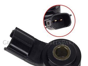 Датчик детонации на Lexus LFA LFA10 1LR-GUE