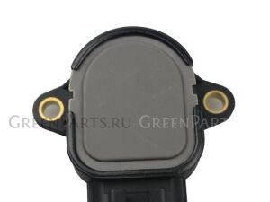 Датчик положения дроссельной заслонки на Toyota Hilux Surf RZN210 3RZ-FE