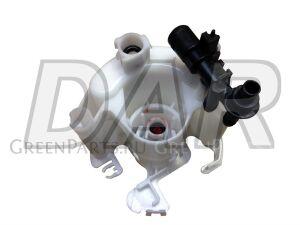 Фильтр топливный на Toyota 4runner GRN280 1GR-FE