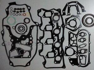 Ремкомплект двигателя на Toyota Regius LXH49V 5L
