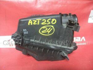 Корпус воздушного фильтра на Toyota Allion AZT240