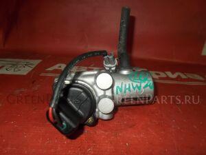 Главный тормозной цилиндр на Toyota Prius NHW20 1NZ-FXE