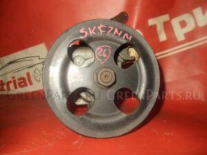 Гур на Nissan Vanette SKF2MN RF