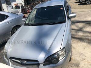 Бензонасос на Subaru Legacy BP5 EJ203