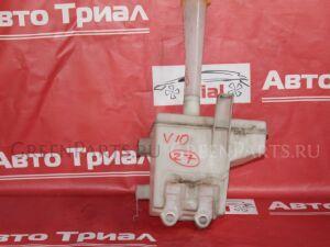Бачок омывателя на Nissan Tino V10 QG18DE