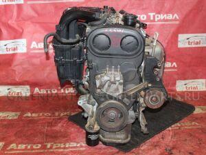 Двигатель на Mitsubishi Lancer CS5W 4G93T
