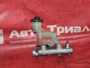 Главный тормозной цилиндр на Toyota Corona Exiv ST200 4S-FE