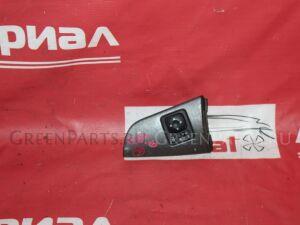 Блок управления зеркалами на Mitsubishi Lancer CS5W 4G93