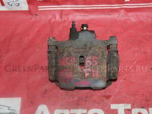 Суппорт на Toyota Ist NCP61 1NZ-FE