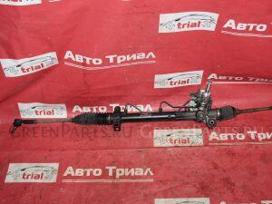 Рулевая рейка на Toyota Succeed NCP55V 1NZ-FE