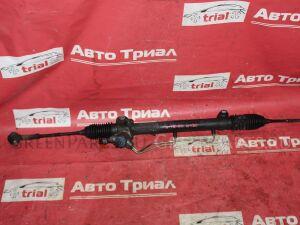 Рулевая рейка на Nissan X-Trail NT30 QR20DE