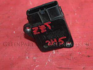 Датчик расхода воздуха на Toyota Crown Majesta UZS175 1UZ-FE