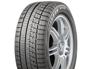 Шины Bridgestone Blizzak VRX 235/55R17