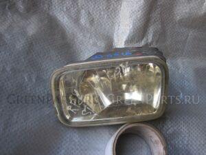 Туманка на Honda STEP WAGON RF1, RF2 0518