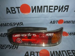 Стоп на <em>Toyota</em> <em>Camry</em> <em>Prominent</em> VZV30 32101