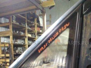 Стекло на Mitsubishi Delica PE8W-0115495 4M40