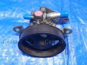 Насос гидроусилителя на Nissan Primera WTNP12 QR20DE
