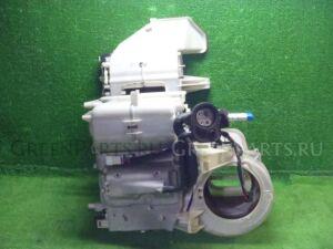 Печка на Toyota Granvia VCH16W 5VZ-FE