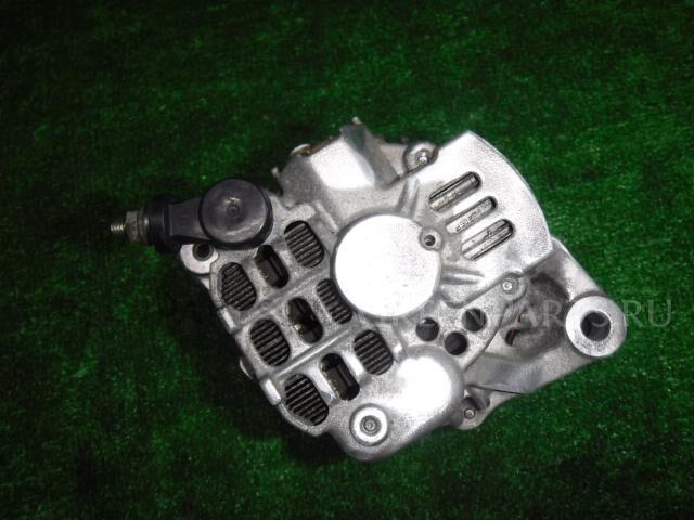 Генератор на Mazda Scrum DG64W K6AT