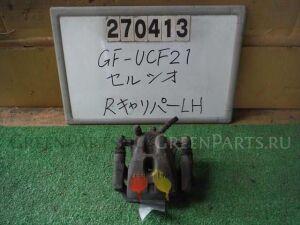 Суппорт на Toyota Celsior UCF21 1UZ-FE