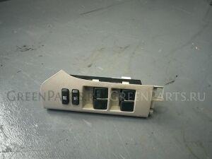 Блок упр-я стеклоподъемниками на Toyota Vitz NCP95 2NZ-FE