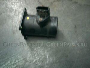 Датчик расхода воздуха на Nissan Bluebird Sylphy QG10 QG18DE