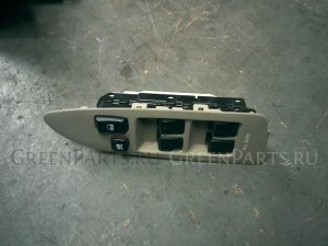 Блок упр-я стеклоподъемниками на Toyota Noah AZR65G 1AZ-FSE