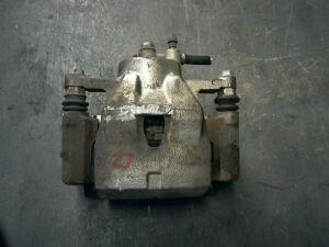 Суппорт на Toyota Vitz KSP130 1KR-FE