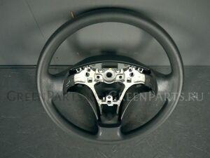 Руль на Daihatsu MILLISE LA310S KF-VE
