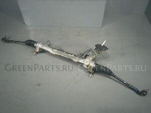 Рулевая рейка на Mazda Axela BKEP LF-DE