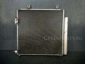 Радиатор кондиционера на MMC;MITSUBISHI Mirage A05A 3A90