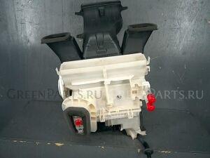 Печка на Toyota Vitz NCP95 2NZ-FE