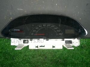 Спидометр на Toyota Vitz KSP90 1KR-FE