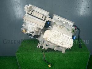 Печка на Toyota Bb QNC21 3SZ-VE
