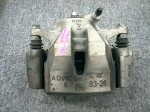 Суппорт на Toyota RAV-4 ACA36W 2AZ-FE