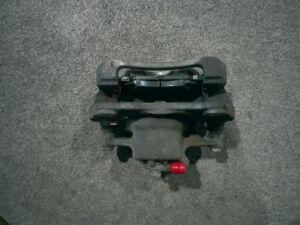 Суппорт на Toyota Premio ZRT265 2ZR-FAE