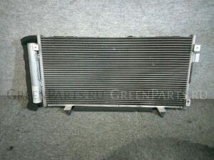 Радиатор кондиционера на Subaru Impreza GVF EJ257HC4LE